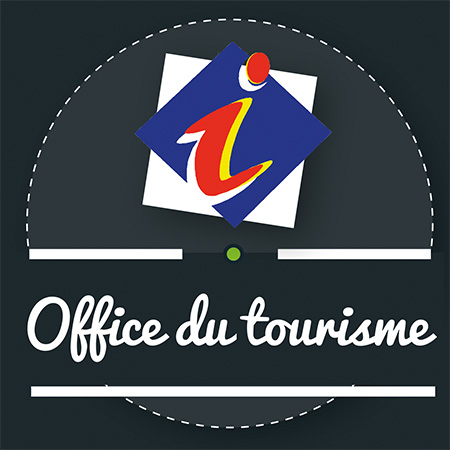office tourisme ok