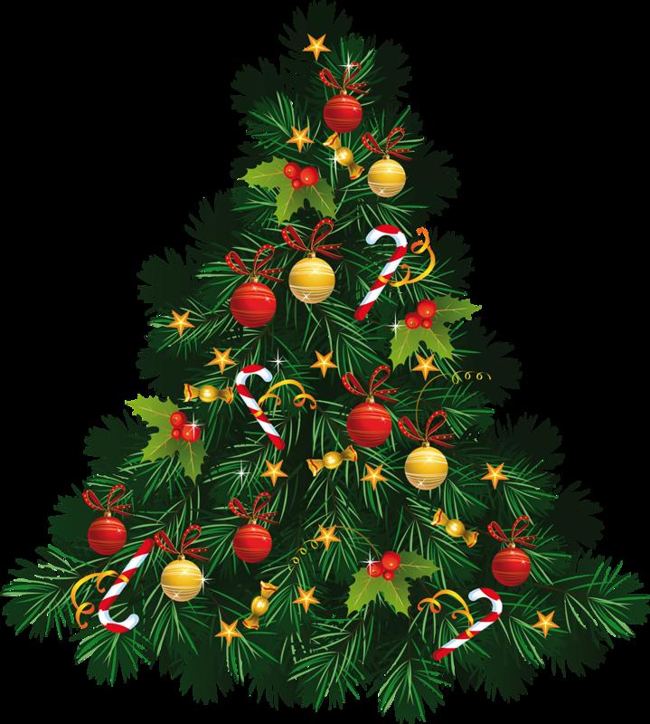 Populaire Arbre de Noël de l'école St Gildas ZY23
