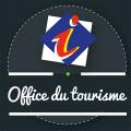 bouton office de tourisme